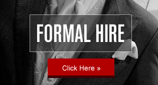 formal-hire