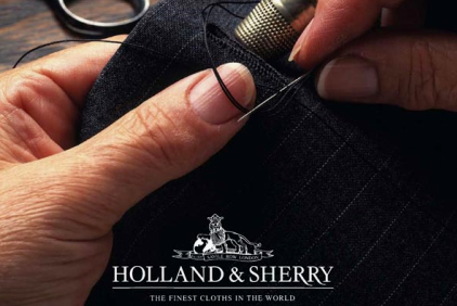 holland-and-sherry-tailoring
