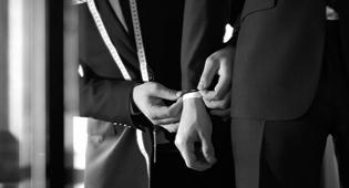 tailoring-sub